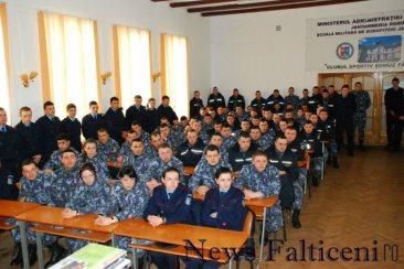 Falticeni-DSC_0009