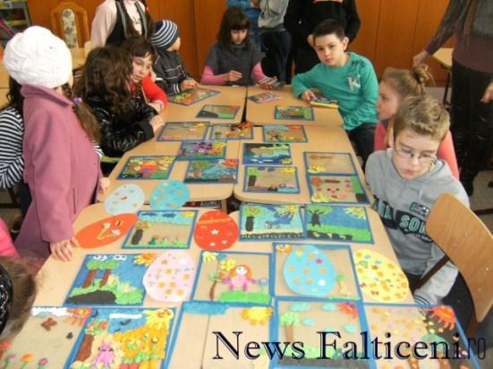 Falticeni-Picture 1058