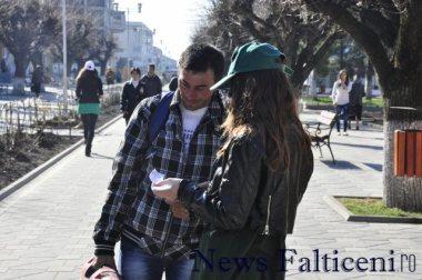 Falticeni-_DSC1292
