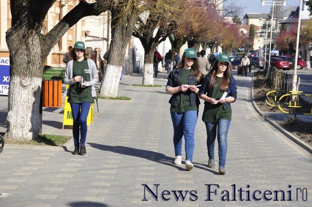 Falticeni-_DSC1293
