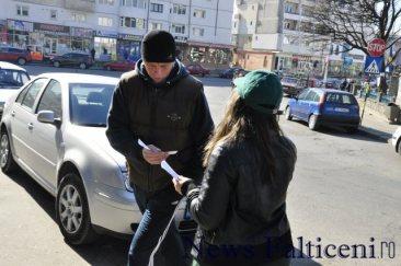 Falticeni-_DSC1319