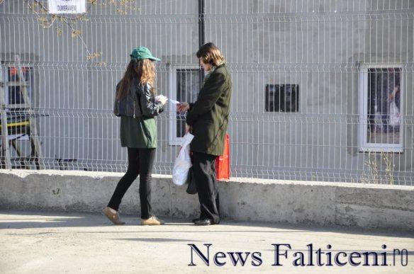 Falticeni-_DSC1326