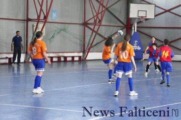 Falticeni-_DSC1400