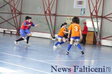Falticeni-_DSC1486