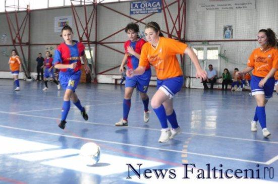 Falticeni-_DSC1508