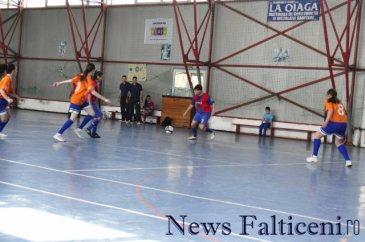 Falticeni-_DSC1516