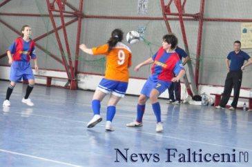 Falticeni-_DSC1523