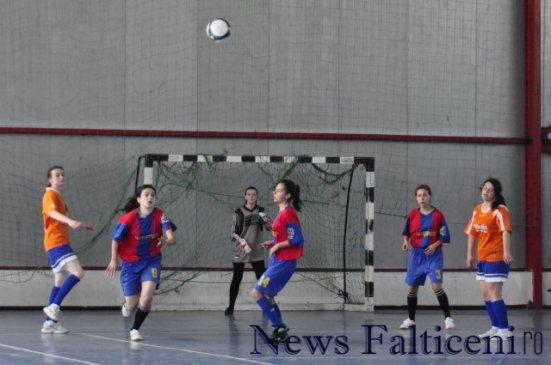 Falticeni-_DSC1526