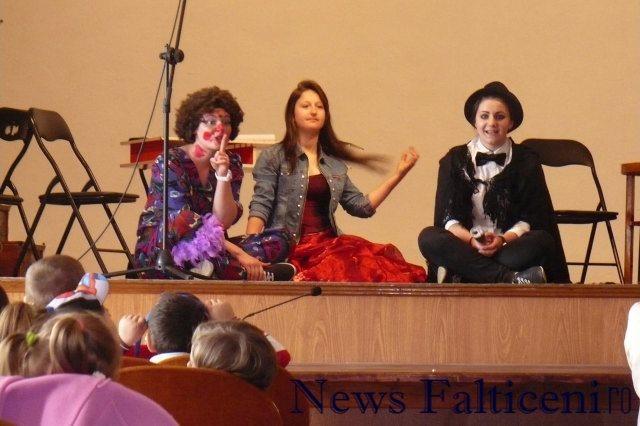 Falticeni-teatru 2