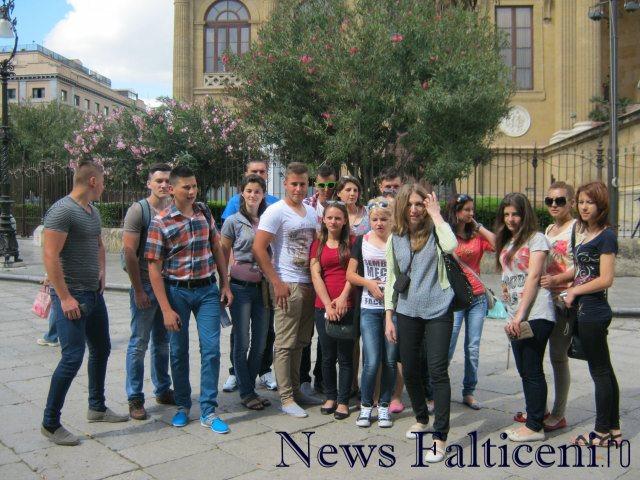 Falticeni-IMG_2088