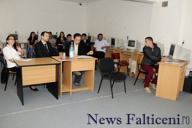 Falticeni-_DSC3586