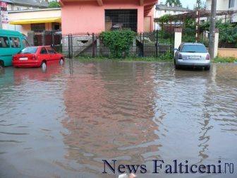 Falticeni-P1630633