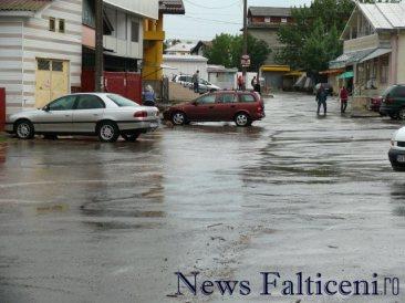 Falticeni-P1630638