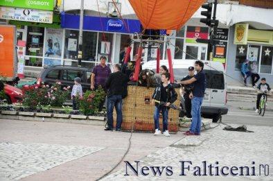 Falticeni-_DSC5138