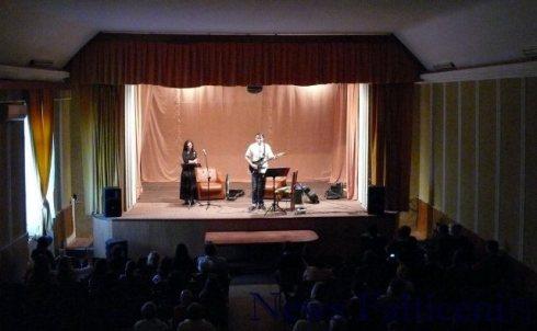 Falticeni-seara culturala 2