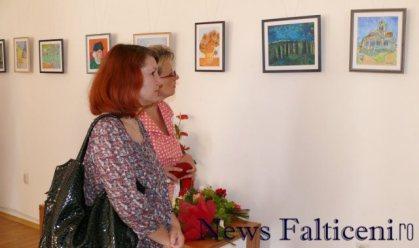 Falticeni-In memoriam P1650834