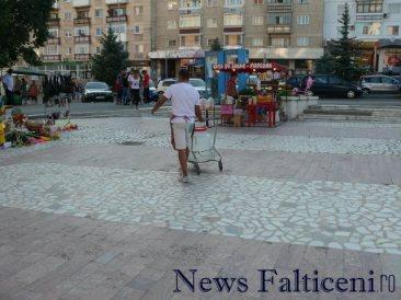 Falticeni-P1660011