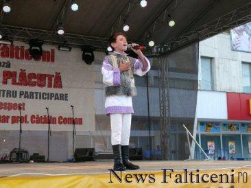Falticeni-P1660056