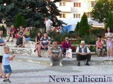 Falticeni-P1660059