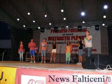 Falticeni-P1660112