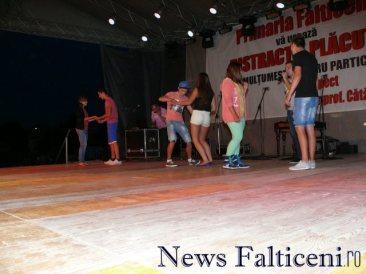 Falticeni-P1660115