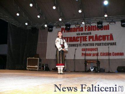 Falticeni-P1660119