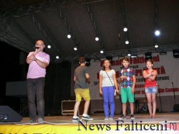 Falticeni-P1660146