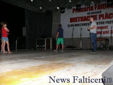 Falticeni-P1660155