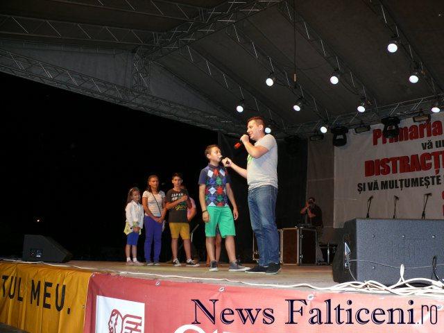 Falticeni-P1660160
