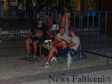 Falticeni-P1660199