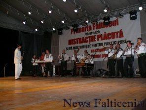 Falticeni-P1660220