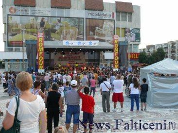 Falticeni-P1660353