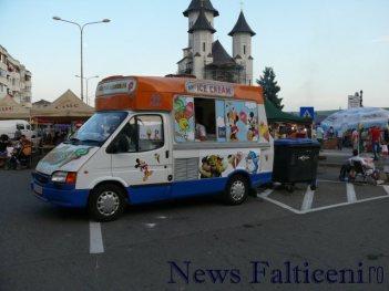 Falticeni-P1660368
