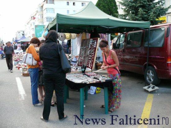 Falticeni-P1660419