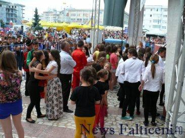 Falticeni-P1660428