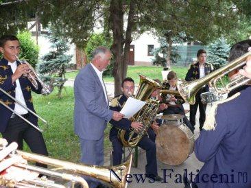 Falticeni-P1660572