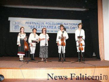 Falticeni-P1660592