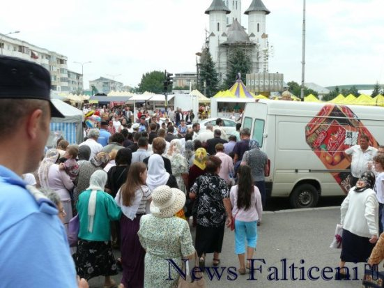 Falticeni-P1660652