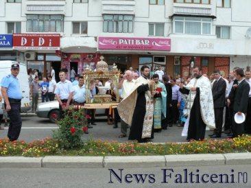 Falticeni-P1660658