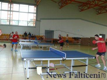 Falticeni-P1660682