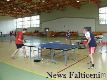 Falticeni-P1660686