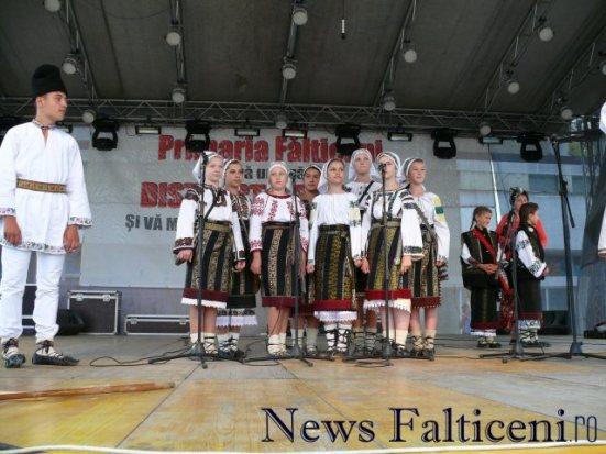 Falticeni-P1660712
