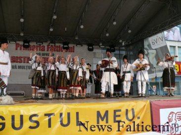Falticeni-P1660720