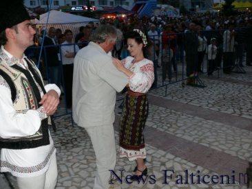 Falticeni-P1670142