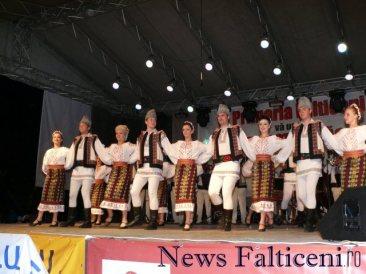 Falticeni-P1670149