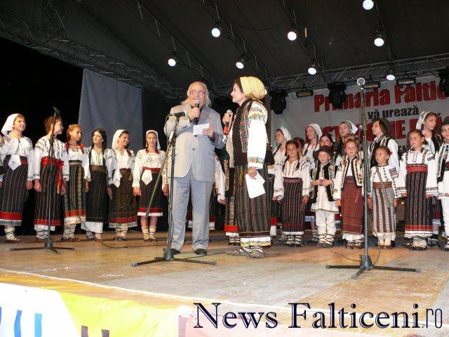 Falticeni-P1670168