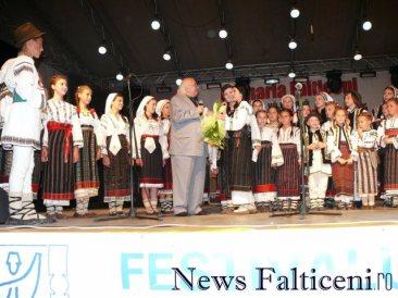 Falticeni-P1670183