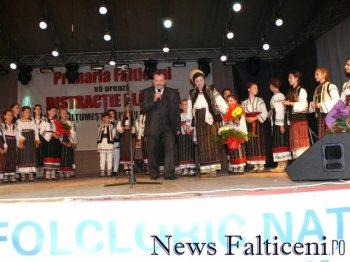 Falticeni-P1670217