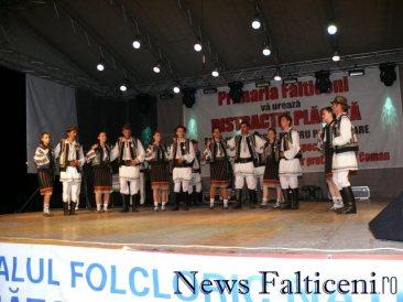 Falticeni-P1670248