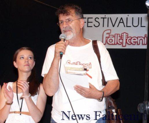 Falticeni-PIM